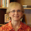 Carolyn Sanger
