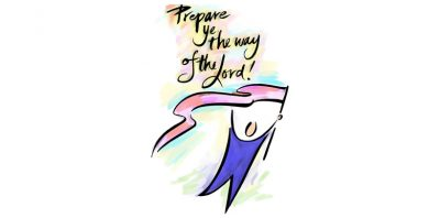prepare-the-way-advent-clip-art