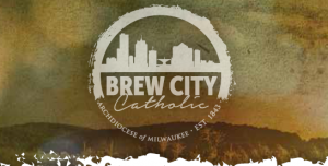 brewcitycatholicemailheader